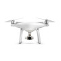 DJI Phantom 4 HERO